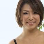 熟女AV女優・五十嵐しのぶさんの動画レビュー