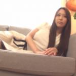 【画像】朝桐光の無修正動画レビュー